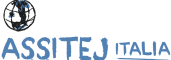 Assitej-Italia-Logo-940x329