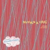 nuvole e case_brochure