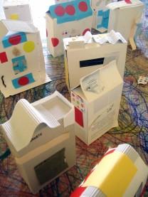 case in scatola2