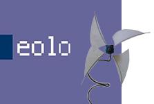 logo_eolo_ventola-1