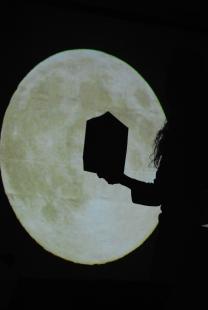 La festa della luna_Nuvole in tasca