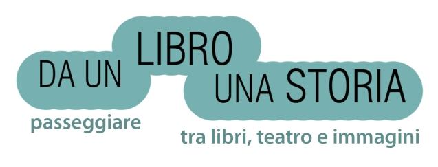 logo letture